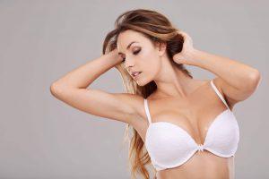 Breast Augmentation Chicago IL | Breast Enhancement Surgery